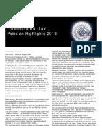 dttl-tax-pakistanhighlights-2018.pdf