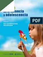 El Asma en la infancia y Adolescencia 2012.pdf