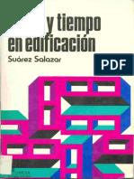 264664107-COSTO-Y-TIEMPO-EN-EDIFICACION-CARLOS-SUAREZ-SALAZAR-pdf.pdf