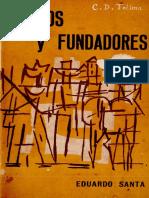 Arrieros y fundadores.pdf