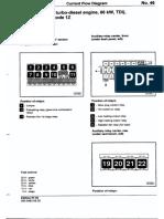 Audi 80 1.9tdi 1Z.pdf