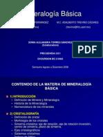 Apuntes Mineralogia Basica (Ago-Dic 08)