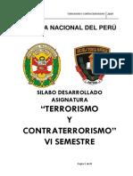 POLICÍA NACIONAL DEL PERÚ TERRORISMO.docx