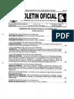 AH Pablo L_Manual de Organización