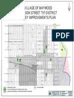 TIF District alley map.pdf
