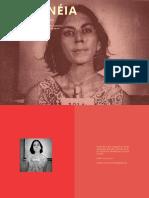 lindoneia4.pdf