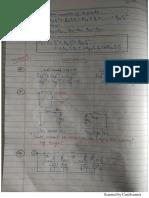 PS_2 L12 to ......pdf
