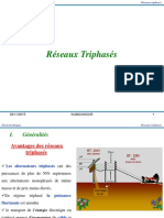 chp3_circuits triphasés.pdf