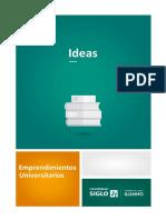 2 Ideas.pdf