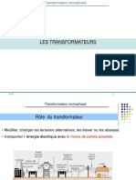 transformateurs_monophasé.pdf
