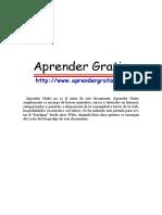 Curso de Esperanto.pdf