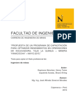 Espinoza Sánchez Henry Taine Izquierdo Acosta, Álvaro Erling (1)