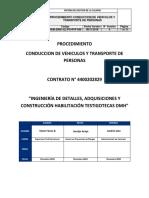 PIEM-20001-EL-PO-RVF-049 Conducción de vehículos y traslado de personas Rev. TGB (1).docx