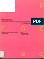 Manfred Maier - Procesos elementales 4.pdf