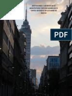 desafios.PDF