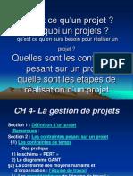 3.07 Introduction à l'Analyse Des Données de Sondage Avec SPSS (2009) (1)