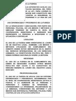 USAR LA FUERZA DE MANERA PROGRESIVA Y DIFERENCIADA.docx