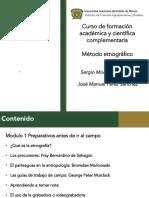 CURSO ETNOGRAFÍA.pdf