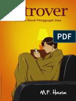 Introver.pdf