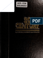 purnell reference books - 20th century v4 .pdf