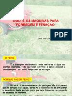 Maquinas Forragem Feno.pdf