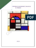 Anexo 4-Reglamentos Internos de SODIMAC