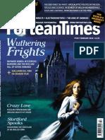 Fortean Times - February 2016.pdf
