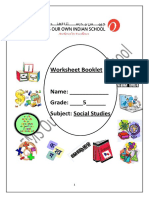 [15367]Grade_5_SSt_WS_booklet_2017-18