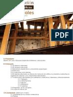 Rehabilitacion estructural de edificios patrimoniales.pdf