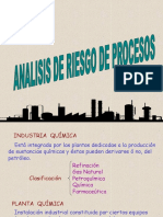PRESENTACION METODOLOGIA ARP.pptx
