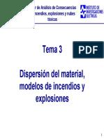 Taller_AC_PEMEX_T3_V0.pdf