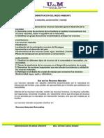 UNIDAD I-EL ECOSISTEMA.docx