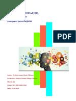 MorinVillatoro OraliaIrazema M22S2A3 Contextualizacioncomparoparamejorar