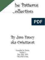 BlythePatternsbyJamFancyV101.pdf
