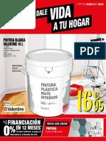 Abril2019.pdf