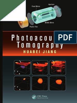 Prostatitis számítógép tomográfia Gyógynövények prosztatitis és hatásosság