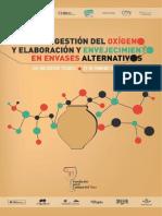 ES_Oxidarea vinurilor.pdf