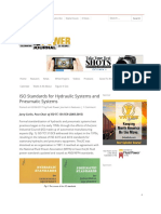 ISO Standardsfor Hydraulic Systems and Pneumatic Systems - Flu.pdf