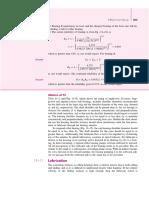 ppp5.pdf