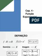 143770_1156_28.09.2016_18.10.54_Cap.4Funcaoexponencial