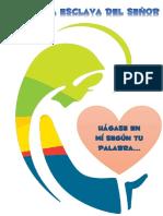 Plantilla Escala de Cohesión Familiar de FACES III