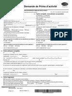 AffichagePdf-2.pdf