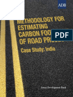 estimating-carbon-footprints-road-projects_unlocked.pdf
