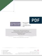 agaves queretaro.pdf