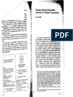 P20 - malfe - psicologia institucional psicoanalitica (superacion del obstaculo 32).pdf