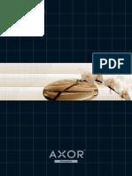 Axor_Massaud_planificacion