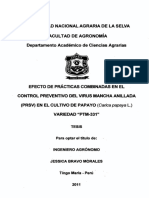 AGR-584.pdf