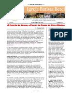 13-03-31 Boletim Digital Betel.pdf