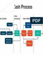 proceso - order to caah.pdf