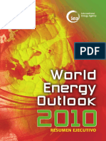 world-energy-outlook-2010.pdf